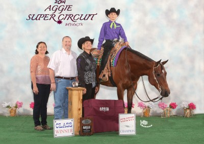 Aggie Circuit 2014_20_050